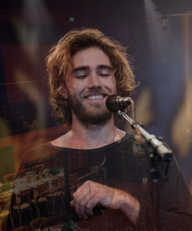 Matt Corby & More to Feature in Brisbane Bushfire Benefit Concert