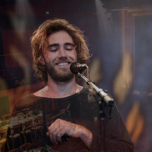 Matt Corby & More to Feature in Brisbane Bushfire Benefit Concert