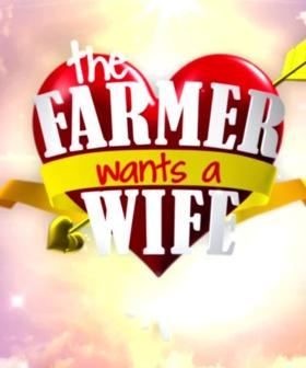 The Unscripted 'Farmer Wants A Wife' Moment That Blindsided Producers