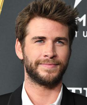 Liam Hemsworth Finds Love With Aussie Model Gabriella Brooks