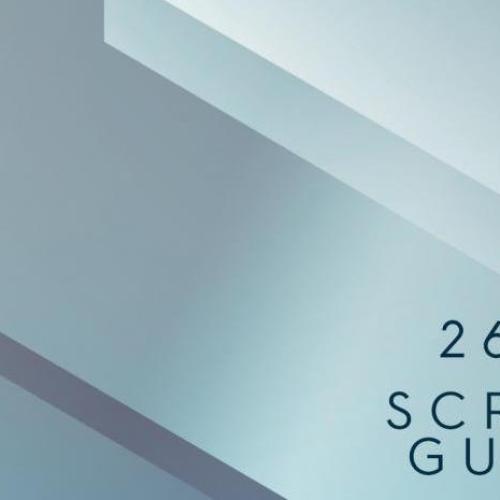 LIVE UPDATES: The 26th Annual Screen Actors Guild Awards Carpet Arrivals