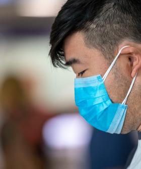 QLD's Virus Response Ramps Up