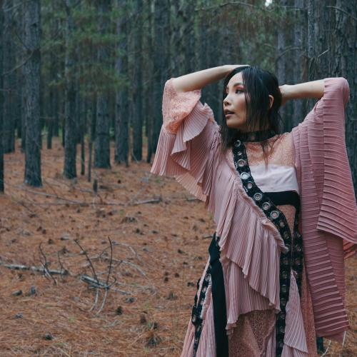 Dami Im Keeps Marching On!