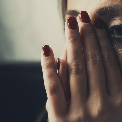 8 Warning Signs You're Close To Danger Or Violence