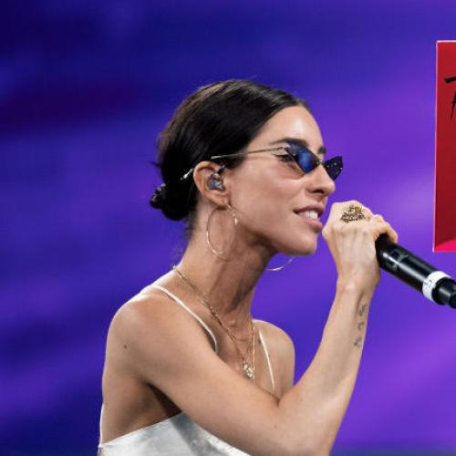 Praise! The Veronicas Are Releasing A New Gender Non-Binary & Cruelty Free Fragrance, 'Untouched'
