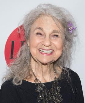 Sex And The City's Lynn Cohen Dies At 86