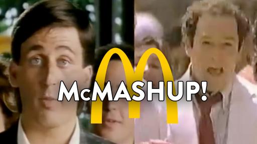 Who Has More Cheese: Terry Hansen or Seinfeld's Jason Alexander?