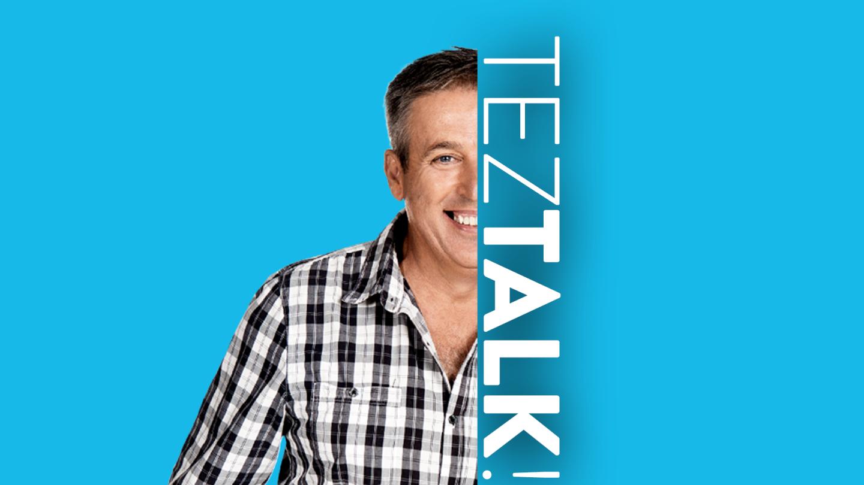 Tez Talk: School Book Treasure