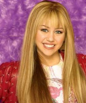 Sweet Niblets! Hannah Montana Could Be Getting A Reboot