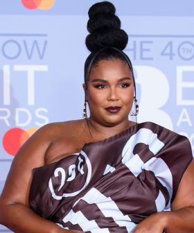This Video Of Lizzo Surprising Her Mum With A New Audi For Xmas Will Give You All The Festive Feels