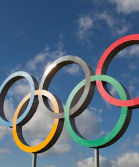 Queensland Set To Re-Launch Its 2032 Olympic Games Bid From Today