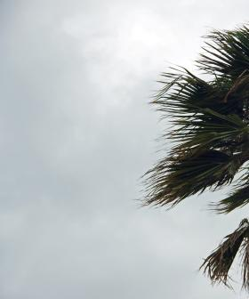 Queensland Braces for Looming Cyclone to Whip Coast