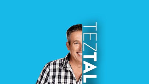 Tez Talk: A Win For Hoarders!