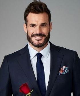 Production Of The Bachelor Australia Suspended Amid Coronavirus Outbreak