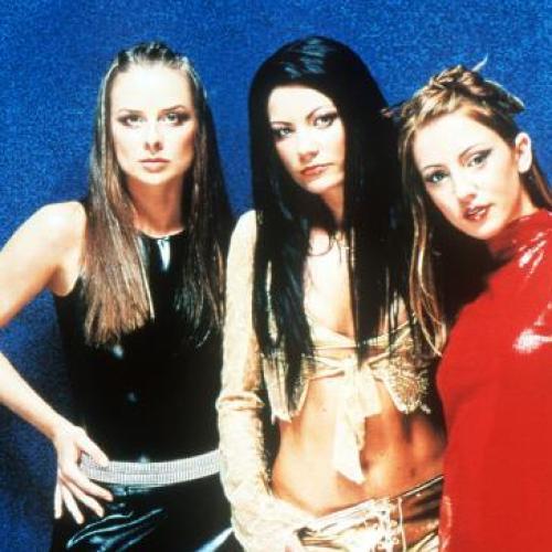A Potential Bardot Reunion Rumour is Swirling Online & You Better Stop, Better Run Away