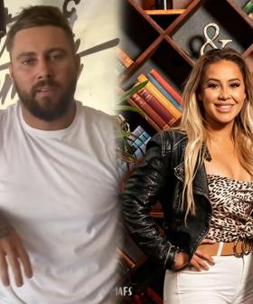 Josh Pihlak Takes Aim At Editing And MAFS Producers In EXPLOSIVE Tell-All Insta Video