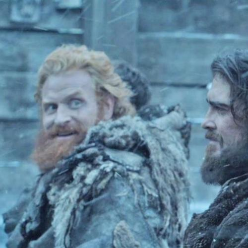 Game Of Thrones Actor Has Coronavirus And Winter Has Officially Come