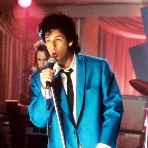 'The Wedding Singer' Musical Is Finally Coming Down Under