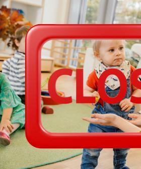 Confirmed Coronavirus Case Closes QLD Childcare Centre