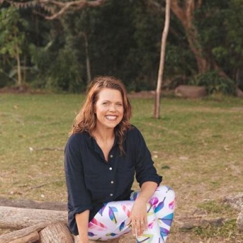 Just Keep Dancing: Inspiring Dance Teacher, Miss Tahnee, is Our Local Hero!
