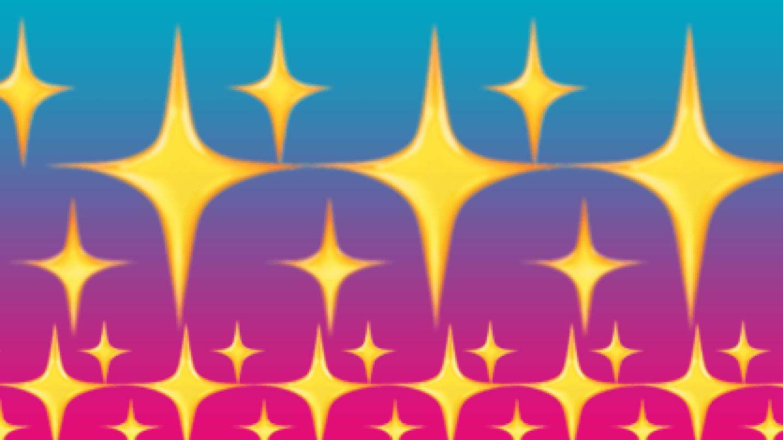 Tez Talk: Creating Magic Is A Real Job ✨