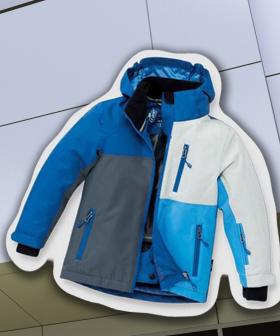 Bad News, Snow Bunnies: Aldi Has CANCELLED Their Annual Snow Gear Sale