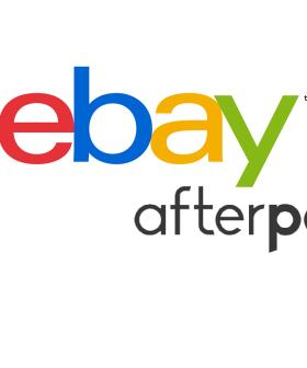 Collaboration Of The Year: You Can Now Use Afterpay On eBAY!