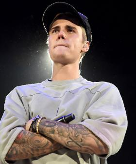 We're Not Joking, Justin Bieber Wants To Fly To Your House And Sing 'One Less Lonely Girl'