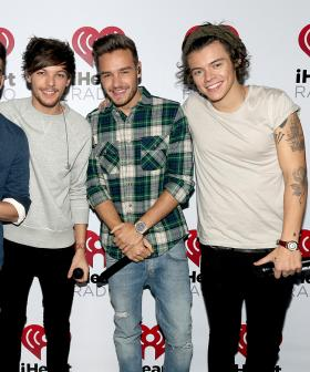 Everything You Need To know About One Direction's Rumoured 10th Anniversary Reunion