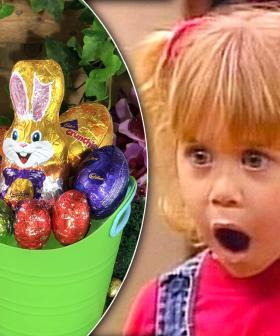 Top 10 Iconic Shows To Binge While You Work Through Your Easter Chocolate Collection