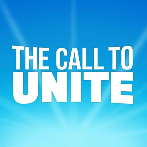Oprah, Julia Roberts, George W Bush & More Join 'The Call to Unite' 24 Hour Livestream