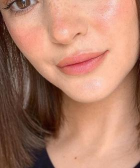 $19 Blush Voted The BEST By Thousands Of Australians