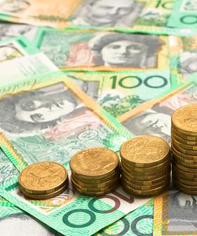 QLD Government Announce 'Cash Splash' to Heal Sick Economy