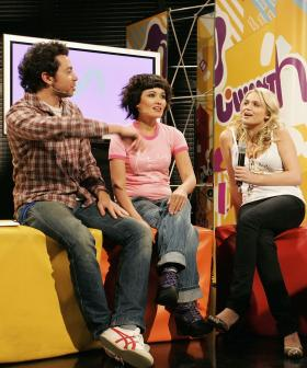 Foxtel Axes Channel [V], MAX And The Country Music Channel (CMC)