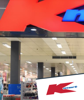 Kmart Have Just Launched A New Section On Their Website And It's Bargain Hunters DREAM!