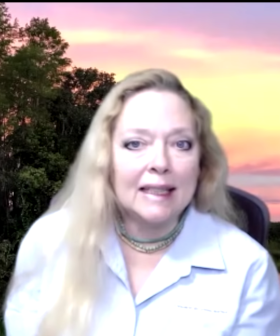 Two Youtubers Trick Carole Baskin Into Thinking She's Being Interviewed By JIMMY FALLON!