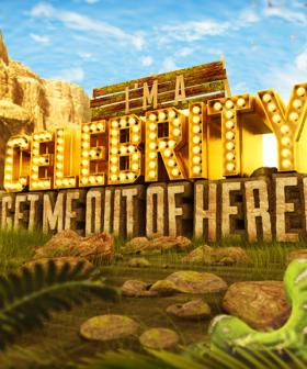 Changes Set For The Next Season Of 'I'm A Celebrity... Get Me Out Of Here!'