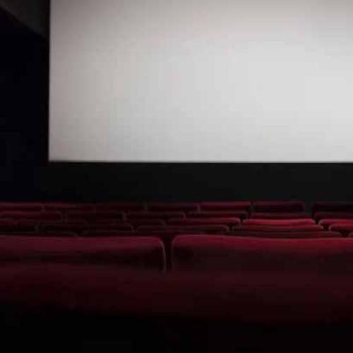One Cinema Chain Has Announced Its Reopening Date And It's Sooner Than We Expected