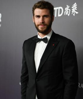 Apparently Liam Hemsworth Is Single Again So Form An Orderly Line Ladies
