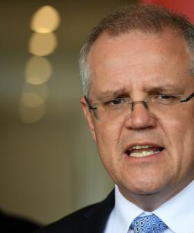 Government To Announce Bushfire Recovery Funds