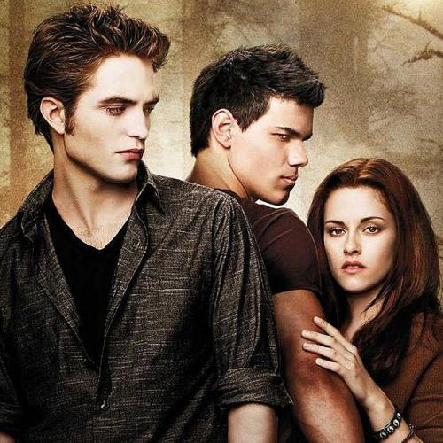Holy Edward Cullen! Another Twilight Book Is On The Way This Year From Stephenie Meyer