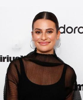 Glee Star Samantha Ware Has Accused Co-Star Lea Michele Of Making The Show A Living Hell""