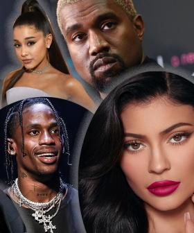 Forbes Released A List Of Highest Paid Celebrities Of 2020 & It's Both Surprising and Not