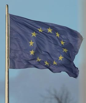 European Union To Open For Australians And Canadians But Banned From Americans