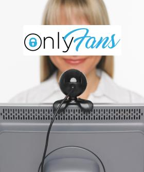'OnlyFans' Provider Explains How it Works, Staying Secure Online & How Much It Pays