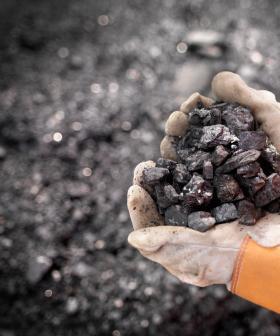 New Coal Mine Promises Jobs in Queensland