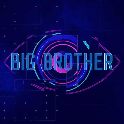 Big Brother Season 2 Is Already Casting & You Can Apply Here!