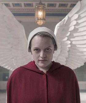 Fourth Season Of 'The Handmaid's Tale' Pushed Back To 2021