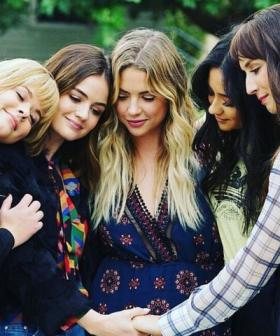 Riverdale Creators Are Rebooting Pretty Little Liars! Will You Watch?