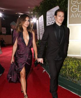 Naya Rivera's Ex Husband Has Opened Up About Her Death